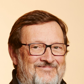 Jordi Bruix