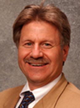 Ronald J. Sokol
