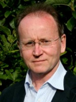 Edward J. Gane