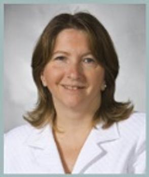 Susan S. Redline