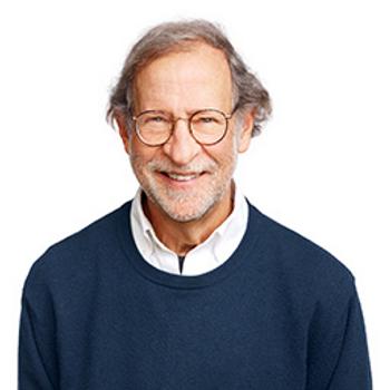 Stephen J. Forman