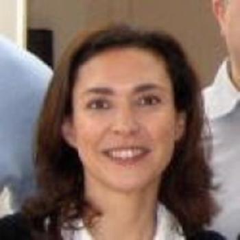 Cecile M. Bebear
