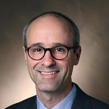 David M. Aronoff
