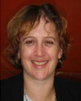 Judith M. Breuer