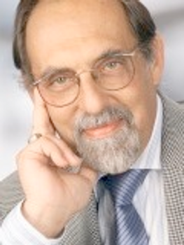 Peter Ferenci