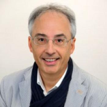 Frederik Nevens