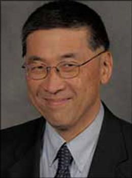 Raymond T. Chung