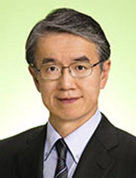 Shinji Nakao