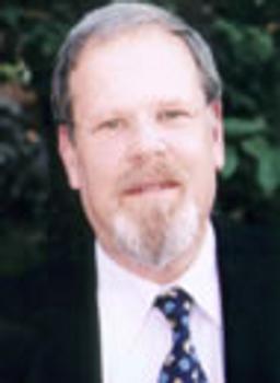 Ron Dagan