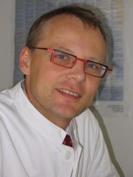 Heiner H. Wedemeyer