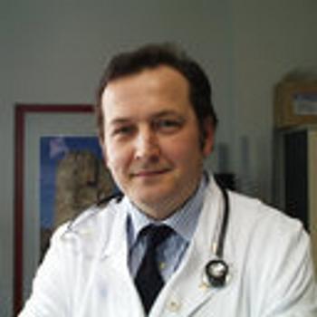 Michele Emdin