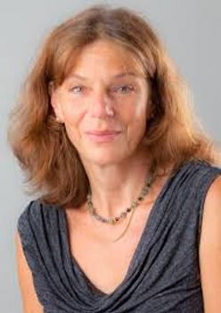 Denise Kleiner-Hilfiker