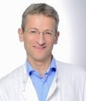 Thomas Kohnlein
