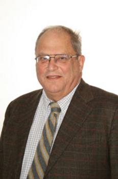 Mario Rizzetto