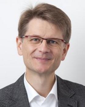 Hartmut Hengel