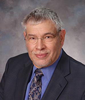 Samuel R. Eby