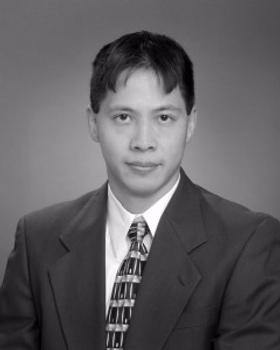 Peale N. Chuang