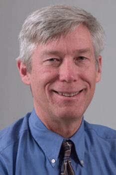 David G. Maloney