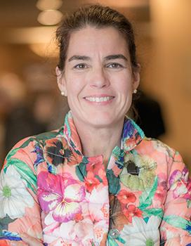 Astrid Guttmann