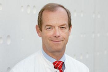 Michael J. Hallek