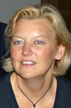 Tiziana Lazzarotto