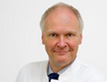Dennis A. Nowak