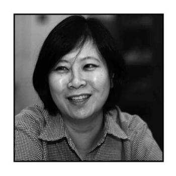 Sharon C. Chen