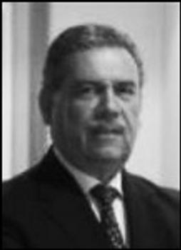 Eduardo H. Gotuzzo