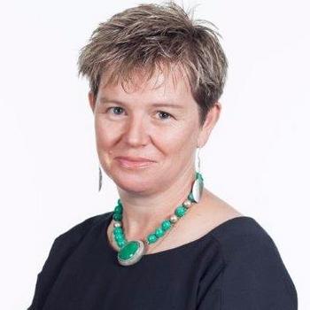 Margaret E. Hellard