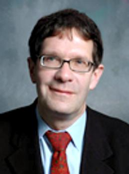 Stuart C. Gordon