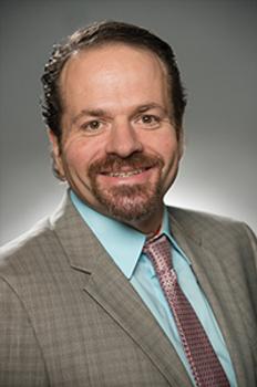 Eric J. Lawitz