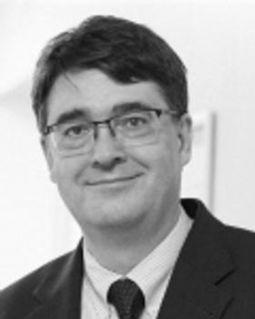 Michael R. Baumann
