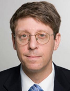 Bruce D. Gelb