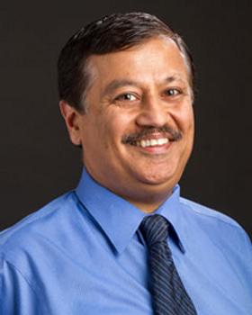 Vineet Bhandari