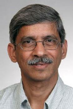 Suresh B. Boppana