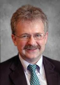 Mark R. Schleiss