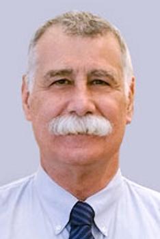 William J. Britt