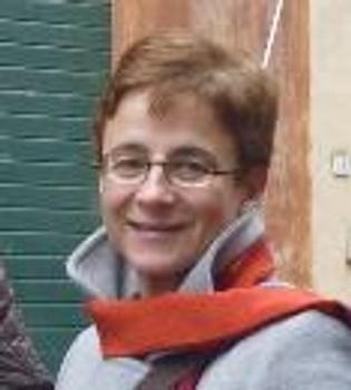 Simona Orcesi