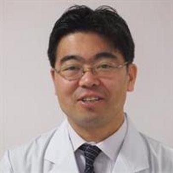 Ichiro Morioka