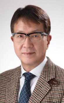 Hideto Yamada