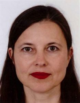 Marianne Ville-Leruez