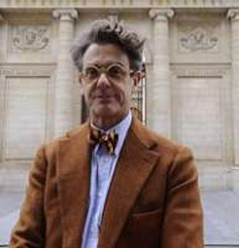 Yves G. Ville