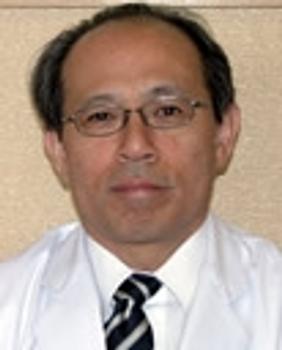 Shinji Uemoto