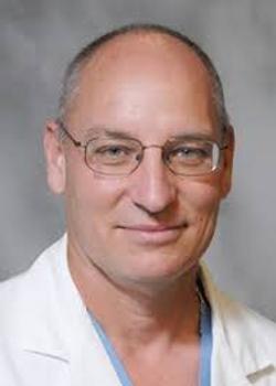 Gregory J. Beilman