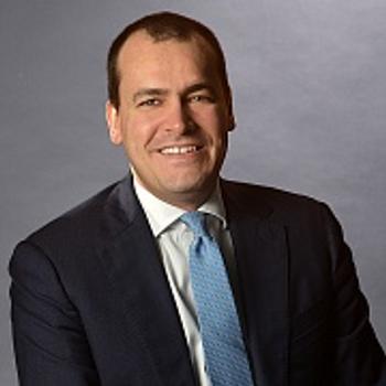 Alberto Briganti