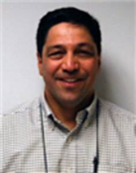 Vinay M. Nadkarni