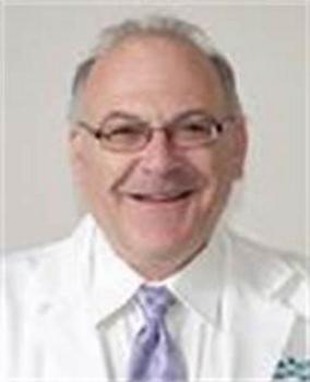 Paul E. Marik