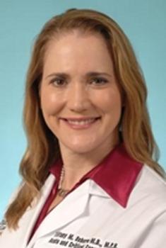 Tiffany M. Osborn