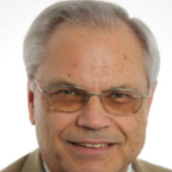 Kurt G. Naber