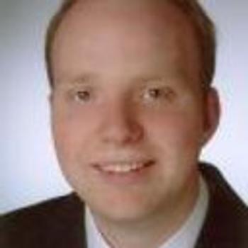 Adrian Pilatz